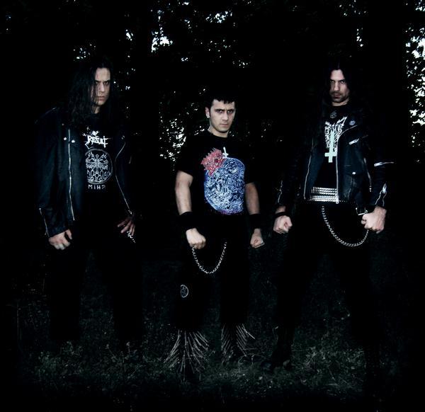 Blasphererion - Photo