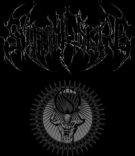 Simulacro - Logo