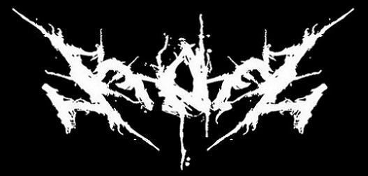 Zørormr - Logo