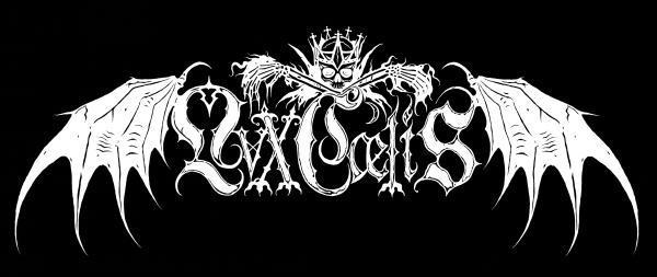 LvxCælis - Logo