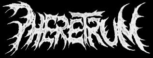 Pheretrum - Logo
