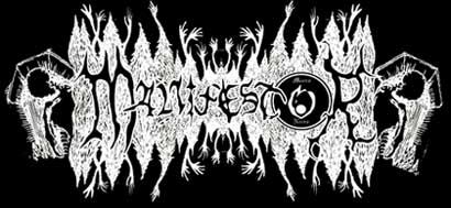 Manifestor - Logo