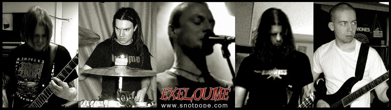 Exeloume - Photo