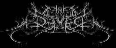 Monumenta Sepulcrorum - Logo