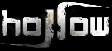 Hollow - Logo
