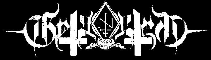 Grigorien - Logo