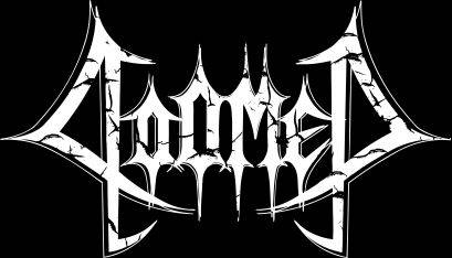 Doomed - Logo