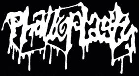 Phalloplasty - Logo