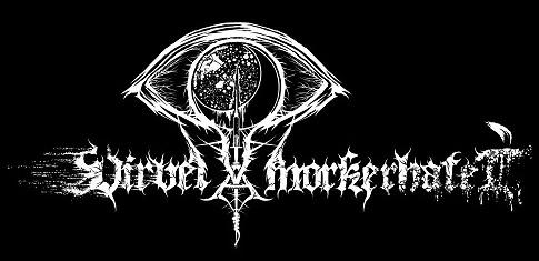 Virvel av Morkerhatet - Logo