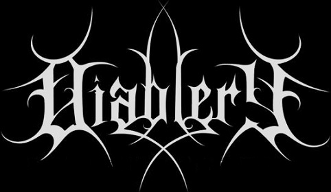Diablery - Logo
