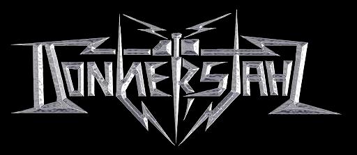Donnerstahl - Logo