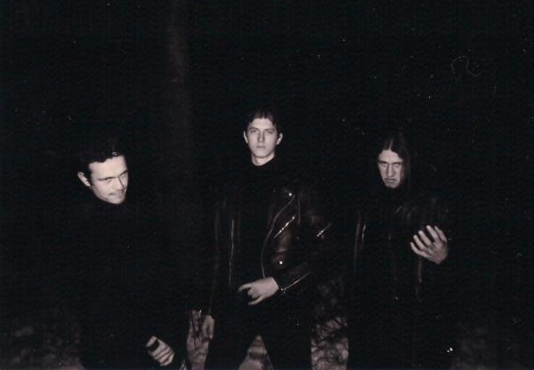 Azathoth - Photo
