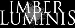 Imber Luminis - Logo