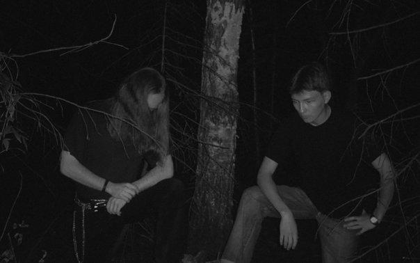 Foreverdark Woods - Photo
