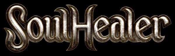 SoulHealer - Logo