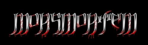 Morsmortem - Logo
