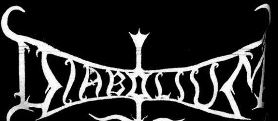 Diabolium - Logo