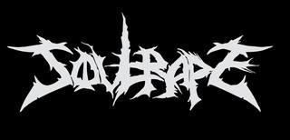 Soul Rape - Logo