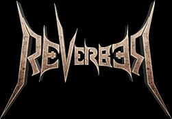 Reverber - Logo
