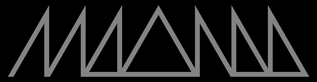 Moanaa - Logo