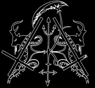 Tekel - Logo