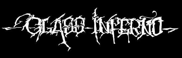 Glass Inferno - Logo