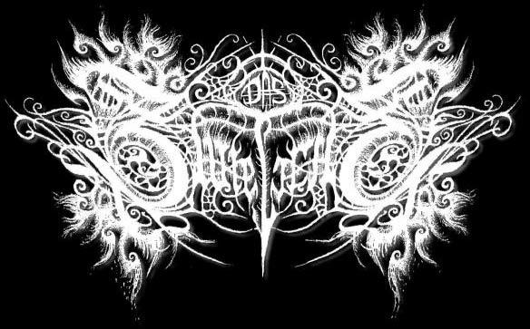 Das Zwielicht - Logo