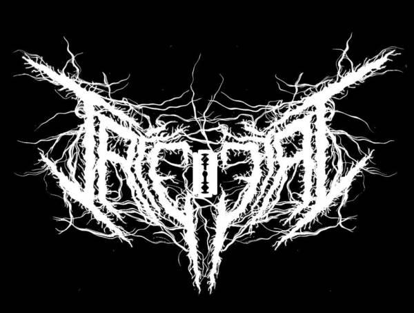 Triebtat - Logo