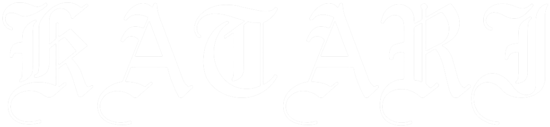 Katari - Logo