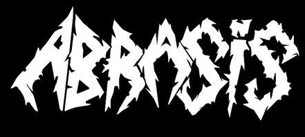 Abrasis - Logo
