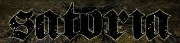 Satoria - Logo