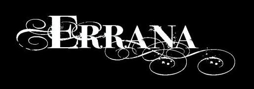 Errana - Logo