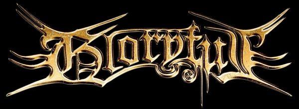 Gloryful - Logo