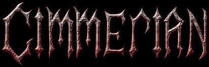 Cimmerian - Logo