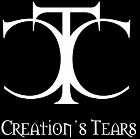 Creation's Tears - Logo