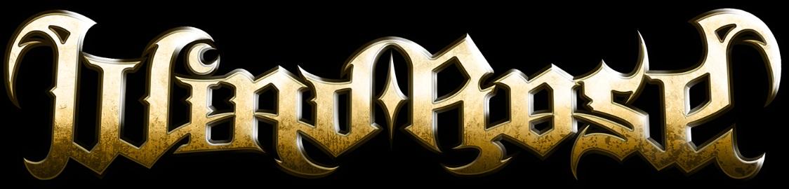 Wind Rose - Logo