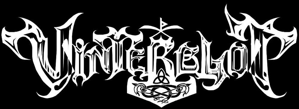 Vinterblot - Logo