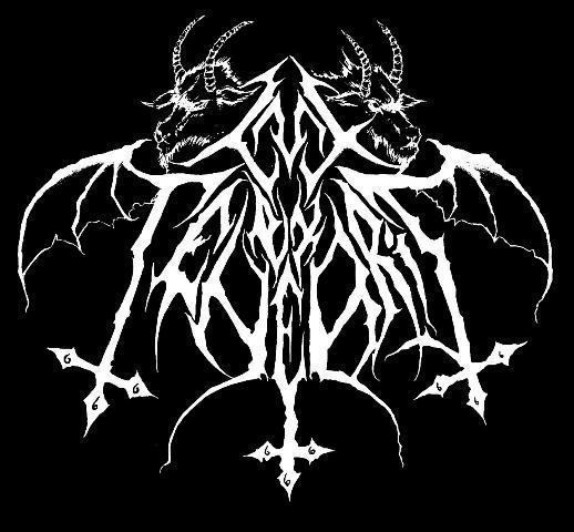 Lux Ex Tenebris - Logo