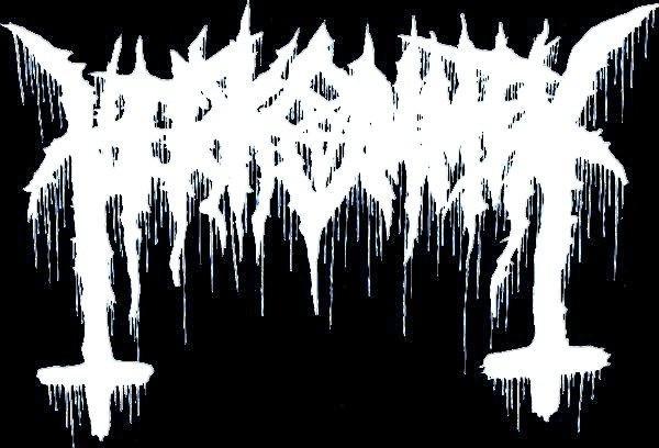 Verkömmen - Logo