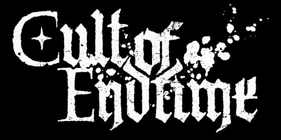 Cult of Endtime - Logo