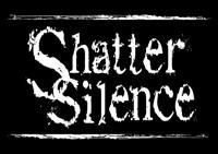 Shatter Silence - Logo