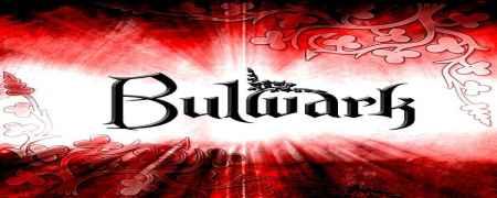 Bulwark - Logo