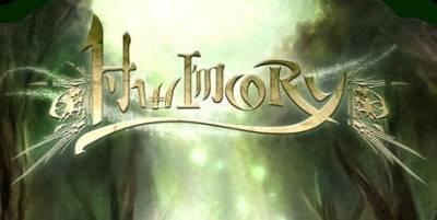 Hwimory - Logo