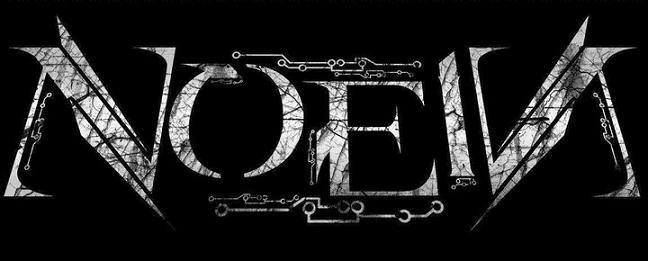 Noein - Logo