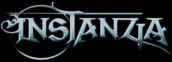 Instanzia - Logo