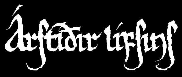 Árstíðir lífsins - Logo