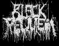 Black Requiem - Logo