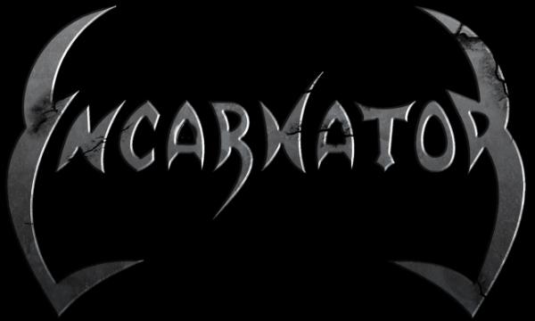 Incarnator - Logo