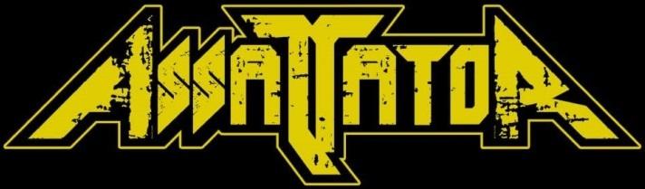 Assaltator - Logo