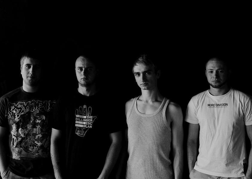 Hedonistic Exility - Photo